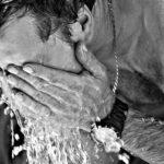 男性も是非使いたい乳液の効果とは?