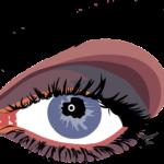 イケてる男性の眉毛の描き方について!ここで学ぼう!