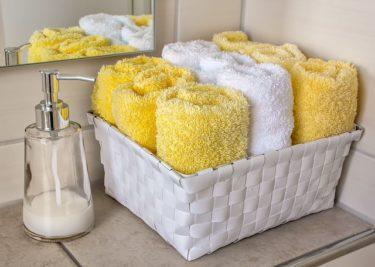 男性に重要な洗顔後のメンズスキンケアの方法を知っていますか?